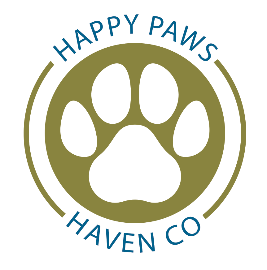 Happy Paws Haven - A Foster Driven Animal Rescue